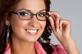 plano glasses for women in every style for every shape