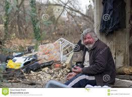 drunken homeless ile ilgili görsel sonucu