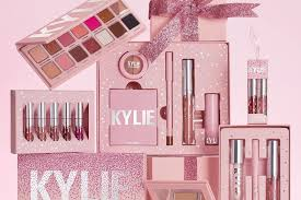 exclusive holiday collection at ulta