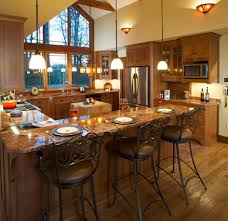 Kitchen Setting Kitchen Design Comfortable Kitchen Setting Ideas Country Kitchen