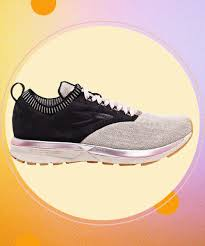 Strength Shoe Workout Chart Best Gym Shoes For Women 2019 From Training To Running