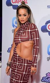 5,602,707 likes · 27,694 talking about this. Rita Ora Marched To A 14 Day Quarantine By Armed Police After Landing In Australia