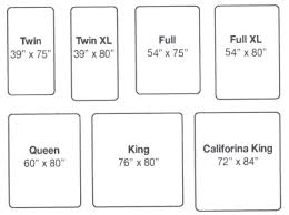 Standard Size Crib Dimensions King Size Bed Dimensions Deck Table ... & standard size crib dimensions king size bed dimensions deck table plans  plans download king size bed Adamdwight.com