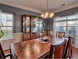 dining concord nc. 434 clearwater drive, concord, nc 28027. mls# 3337946, yatesrealty id 454310 dining concord nc