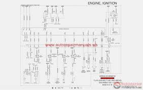 wrg 7799 742 bobcat wiring diagram 742 bobcat wiring diagram