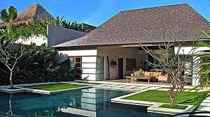 Villa Sidharta Private Bali Je T'aime Villa Rentals Luxury Villas Custom Bali 2 Bedroom Villas Concept