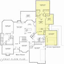 modular home floor plans with inlaw suite luxury house plan throughout newest in law modular home floor plans inlaw suite house mother in law of