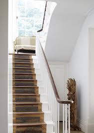 beautiful custom interior stairways. Stairs Beautiful Custom Interior Stairways