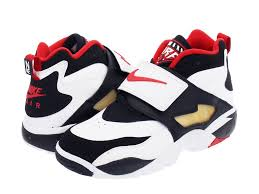 Find the latest in deion sanders merchandise and memorabilia, or check out the rest of our nfl football gear for the whole family. 2017 Nike Air Diamond Turf Retro Og Deion Sanders Size 9 309434 105 Sneakerbrokers