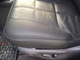 replacement boat seat covers fox upholstery 37 photos furniture reupholstery 12284 of replacement boat seat covers