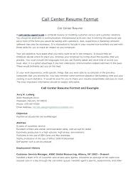 11 12 What Kind Of Paper To Use For Resume Lawrencesmeats Com