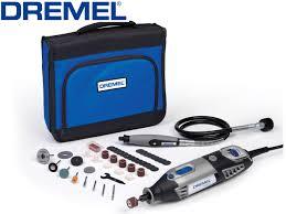 dremel kit. dremel-4000-and-flexshaft,-dremel--40. dremel kit