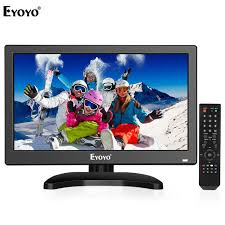 "Online Shop <b>Eyoyo</b> EM12T 12"" 1920x1080 HDMI TV Monitor ..."