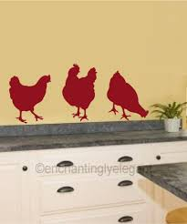 Farm Animal Kitchen Decor Farm Animal Kitchen Decor 2017 Decor Color Ideas Cool In Farm