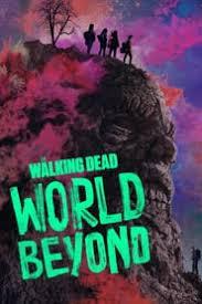 Kutyabajnok teljes film amit megnézhetsz online vagy letöltheted torrent oldalról, ha szeretnéd megnézni online vagy letölteni a teljes filmet itt találsz pár szuper oldalt ahol ezt ingyen megteheted. Walking Dead 3 Evad 8 Resz Videa Hu