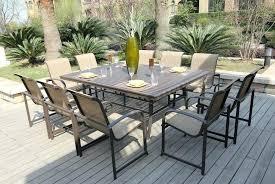 fresh patio set or patio furniture sets clearance outdoor patio sets 47 patio furniture