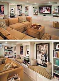 Decorating Ideas For Raised Ranch Style House   House Interior