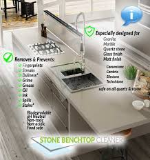 cleaning stone benchtops cleaning caesarstone remove stain caesarstone benchtop stain caesarstone cleaning essastone cleaning silestone