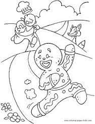 gingerbread man clipart black and white. Delighful Black Image Result For Gingerbread Man Clipart Black And White In Gingerbread Man Clipart Black And White G