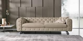 furniture in italian. A Complete Range Of Fine Italian Furniture In Los Angeles. Italy 2000 Has Generous Selection Contemporary Modern Store Providing L