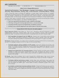 Executive Assistant Resume Samples Example Of Administrative
