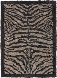 animal print area rugs. Chandra Amazon Ama 5600 Rug Animal Print Area Rugs