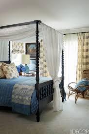 Full Bedroom Interior Design 55 Small Bedroom Design Ideas Decorating Tips For Small
