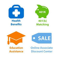 walmart in belen nm walmart employee benefits and perks glassdoor