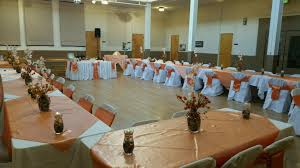 Rectangle Tables Wedding Reception Wedding Reception Setup Wedding Reception Rectangle Table