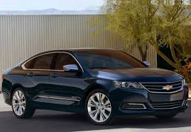 2018 chevrolet new models. Delighful Chevrolet 2018 Chevrolet Impala Specs Price Release Date With  Ltz With Chevrolet New Models