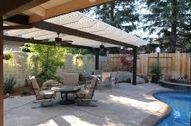 master forge outdoor kitchen master forge modular outdoor kitchen corner unit
