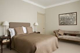 relaxing bedroom colors. Wonderful For Suggested Paint Colors Bedrooms Farrow And Ball Bedroom Color Ideas Relaxing A