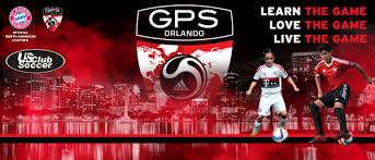 Orlando Announces Gps 17 Coaches 2016