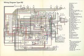 bentley publishers technical discussions wiring diagram attachment
