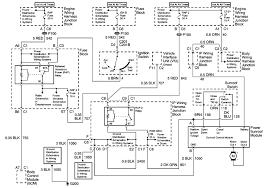 2005 subaru legacy wiring diagram 2005 wiring diagrams 2005 subaru legacy wiringdiagram rivsnjg subaru legacy wiring diagram