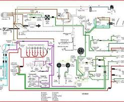 new home electrical wiring best wiring diagram electrical panel cummins generator control panel wiring diagram new home electrical wiring nice smart home wiring diagram valid home electrical wiring diagram example,
