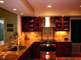 cost to remodel a kitchen calculator kitchen remodel cost of kitchen renovation costs kitchen remodel labor cost to remodel a kitchen calculator