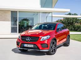 See the latest models, reviews, ratings, photos, specs, information, pricing, and more. Mercedes Benz Gle450 Amg Coupe 2016 Pictures Information Specs