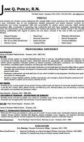 Paralegal Resume Unique Paralegal Nurse Sample Resume Cool Resume Sample Paralegal Resume