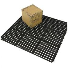 commercial kitchen mats. Simple Commercial Commercial Kitchen Mats For