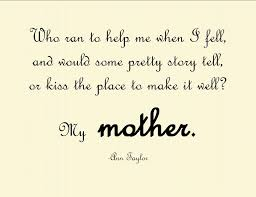 Mother Love Quotes New Quotes About Mothers Love WeNeedFun