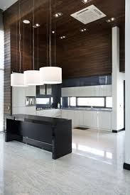 contemporary kitchen island units. freestanding kitchen island unit \u2013 more work surface and storage space in contemporary units n