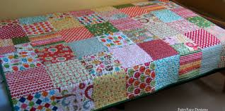 twin size quilt. Exellent Twin And Twin Size Quilt R