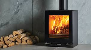 stovax s vision small wood burning