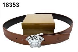 versace belt price. replica versace belts belt price