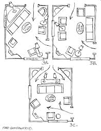 small living room furniture layout. best 25 fireplace furniture arrangement ideas on pinterest small living room layout i