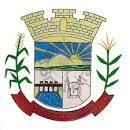 imagem de Presidente Juscelino Minas Gerais n-15