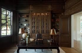 wonderful home office ideas men. Unique Ideas Innovative Office Decor Ideas For Men 20 Masculine Home Designs  Decorating Design Trends Intended Wonderful K