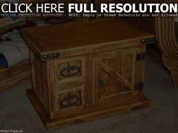 rustic coffee table and end bedroomglamorous granite top dining table unitebuys