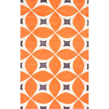 full size of orange area rug orange area rug 4x6 orange area rug 5x8 orange area